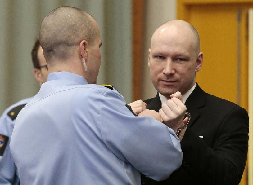 Dekadę temu Anders Breivik dokonał dwóch tragicznych w skutkach zamachów, najpierw detonując ładunek wybuchowy w rządowej dzielnicy Oslo, a następie strzelając z karabinu do uczestników obozu młodzieżówki Partii Pracy na wyspie Utoya. Norweg chce teraz sprzedać prawa do publikacji książki i filmu o swoim życiu. Chciałby za nie otrzymać 8 milionów euro.