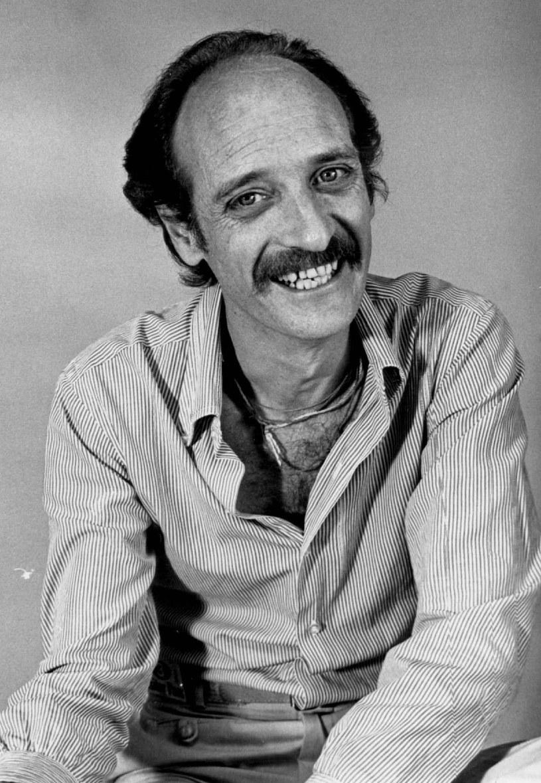 Jerry Granelli nie żyje. Legendarny perkusista jazzowy zmarł w wieku 80 lat.