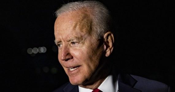 Prezydent USA Joe Biden ocenił w nocy ze środy na czwartek, że powstrzymanie Nord Stream 2 nie było możliwe ze względu na to, że budowa gazociągu jest niemal ukończona. Zaznaczył, że w ramach porozumienia z USA Niemcy zobowiązały się do reakcji na ewentualne wrogie działania Rosji wobec Ukrainy.