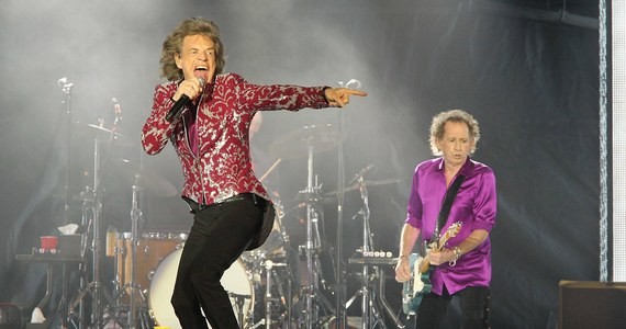 Po przerwie spowodowanej pandemią koronawirusa, bogowie muzycznej sceny - grupa The Rolling Stones - zapowiada powrót do koncertowania.