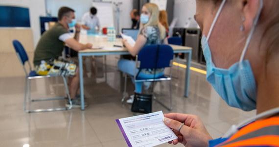 Zachęty finansowe za każdy kolejny procent zaszczepionych pacjentów. Taki plan zakłada system premii dla lekarzy rodzinnych, który dziś ogłosił rząd.