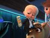 Zobacz trailer: Rodzinka rządzi
