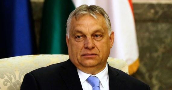 Węgry stworzą własny fundusz odbudowy i zaczną realizować z niego projekty jeszcze przed otrzymaniem środków z unijnego funduszu odbudowy - zapowiedział premier Węgier Viktor Orban w Radiu Kossuth.