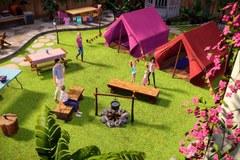 Barbie: Dreamhouse Adventures 2