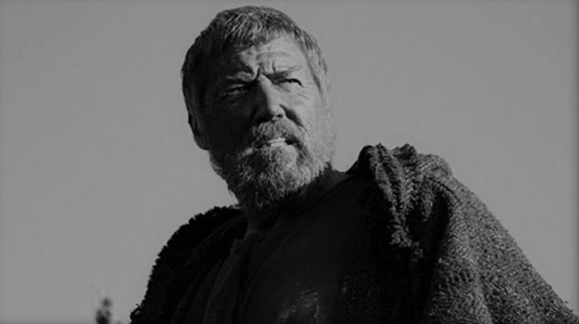 """Nie żyje aktor Mike Mitchell. Aktor znany m.in. z """"Gladiatora"""" zmarł podczas wakacji w Turcji. Miał 65 lat."""