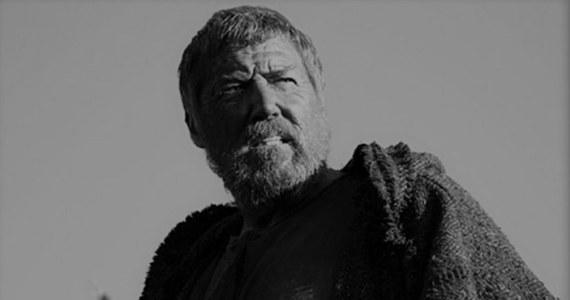 Nie żyje Mike Mitchell. Aktor zmarł podczas wakacji w Turcji - Film w INTERIA.PL