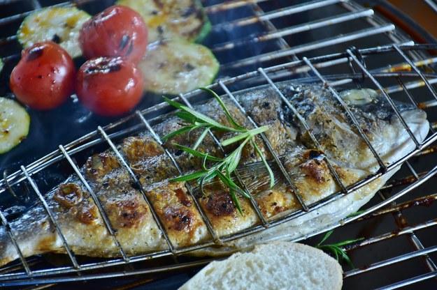 Sprawdzone jedzenie na kolacje! Co najlepiej zjeść?