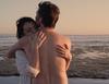 Zobacz trailer: Holiday