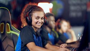 Producent asortymentu gamingowego wspiera kobiecą organizację esportową – Super Girl Gamer Pro
