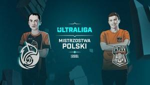 Jak oglądać playoffy szóstego sezonu Ultraligi?