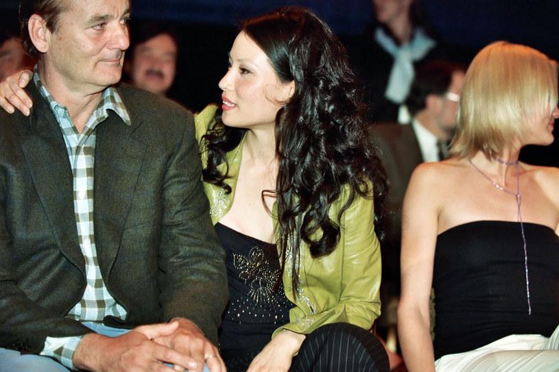 """Tuż po premierze """"Aniołków Charliego"""" pojawiły się doniesienia na temat rzekomego konfliktu między Lucy Liu i Billem Murrayem. Do tematu wrócił niedawno jeden z członków ekipy filmowej, który ujawnił, że na planie w istocie dochodziło do ostrych spięć, a aktor swoim zachowaniem doprowadzał młodszą koleżankę po fachu do płaczu. Teraz do tych rewelacji odniosła się sama Lucy Liu i przyznała, że Murray ją poniżał."""