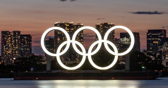 Wszystkie testy na Covid-19 u lekkoatletów, działaczy i ich trenerów dały negatywny wynik. Osoby mogą wrócić do normalnej aktywności - poinformował Australijski Komitet Olimpijski. Wcześniej ponad 60 członków ekipy zostało skierowanych na kwarantannę.