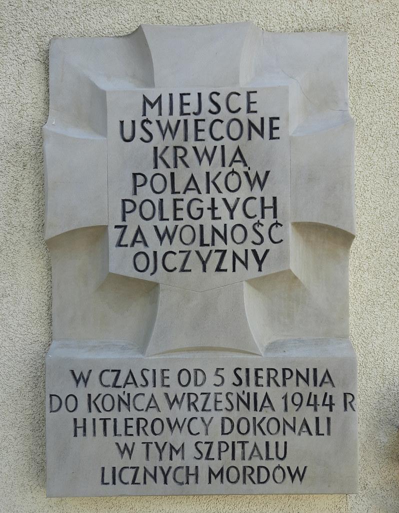 Krzysztof Głowiński