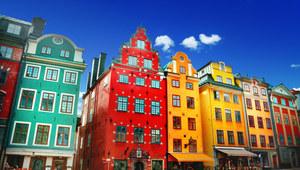 Sztokholm gospodarzem największego turnieju w CS:GO? Są pewne warunki
