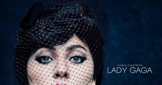 """""""Dom Gucci"""" w reżyserii Ridleya Scotta to opowieść o modowej dynastii, która stworzyła markę kojarzącą się na całym świecie z luksusem. Oszałamiający sukces rodzinnego biznesu zakończył się jednak spektakularnym krachem i zbrodnią, która wstrząsnęła nie tylko Włochami. Film z Lady Gagą w głównej roli 24 listopada trafi do kin."""