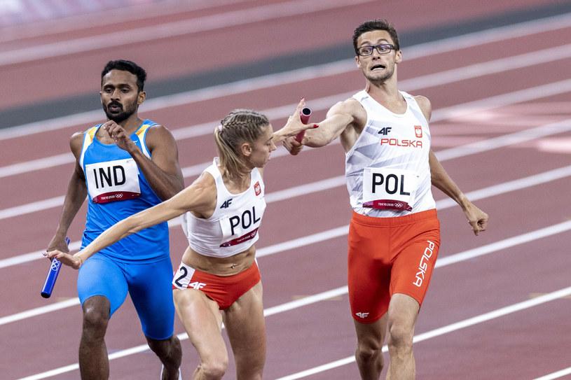 /Iwanczuk/Sport/REPORTER /East News