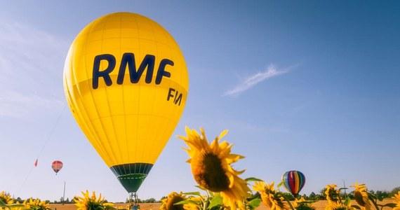 """""""Kończy się niezwykła przygoda!"""". Tak francuska prasa komentuje trwający do niedzieli w Lotaryngii największy na świecie zlot miłośników balonów załogowych, w którym uczestniczą ekipy reprezentujące RMF FM i Małopolskę."""