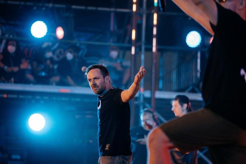 Koncert Łony i Webbera na tegorocznym Pol'and'Rock Festival odbił się głośnym echem. Raper wydał oficjalne oświadczenie.