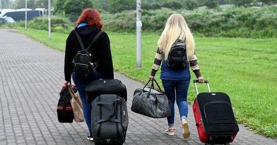 W Polsce systematycznie rośnie liczba legalnie zatrudnionych obcokrajowców. To samo dotyczy też województwa śląskiego. Obecnie legalnie pracują tam obywatele ponad 90 krajów. Najwięcej zagranicznych pracowników jest z Ukrainy.