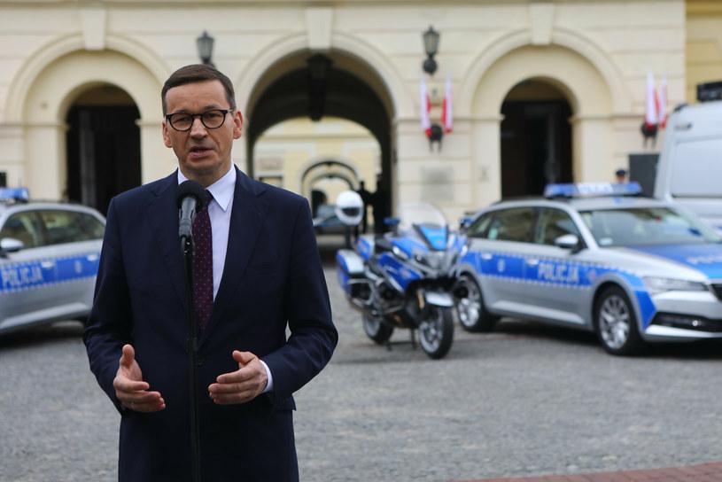 /Tomasz Jastrzebowski/ /Reporter