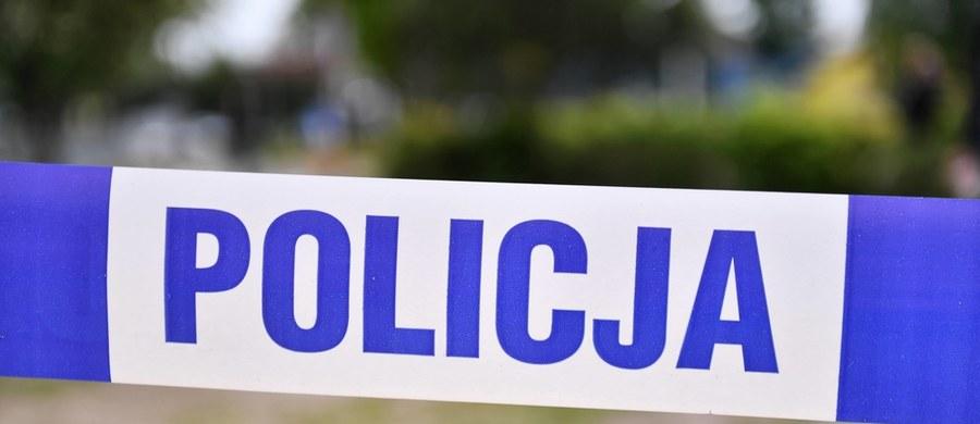 Makabryczne odkrycie w Bielsku-Białej. W jednym z mieszkań odnaleziono ciała dwóch osób. Sprawą zajmuje się prokuratura.