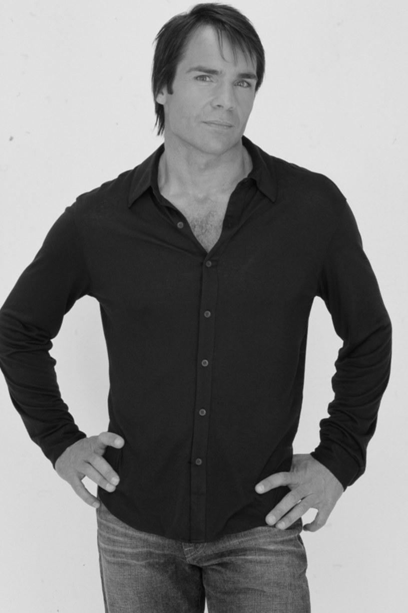 """30 lipca zmarł aktor Jay Pickett. Informację o okolicznościach jego śmierci podał przyjaciel gwiazdora, Jim Heffel. Pickett odszedł niespodziewanie podczas pracy na planie swojego najnowszego filmu """"Treasure Valley"""". Miał 60 lat."""
