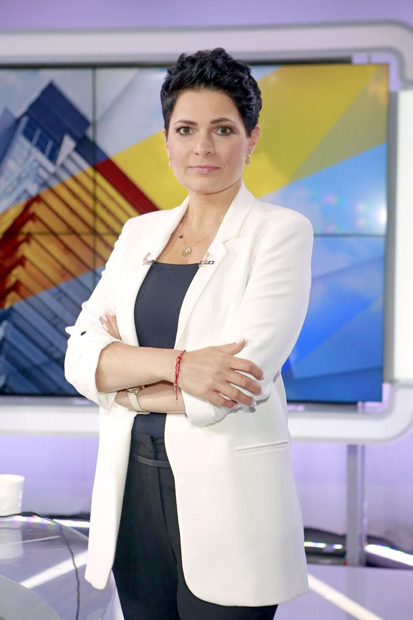 Dziennikarka Joanna Górska poinformowała na Facebooku, że ostatni dzień lipca była również jej ostatnim dniem w Polsat News.