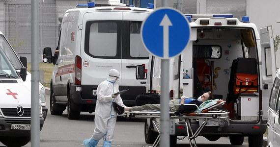 Minionej doby w Polsce wykryto 164 nowe zakażenia koronawirusem. Po zachorowaniu na Covid-19 zmarło 4 pacjentów. Jak informuje Ministerstwo Zdrowia, od wczoraj chorobę pokonało 98 osób.