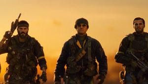 Call of Duty League 2021, Etap 5 – podsumowanie Majora