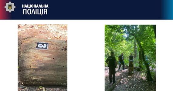 Śledczy badają samobójstwo i upozorowane samobójstwo jako dwie główne potencjalne przyczyny śmierci białoruskiego aktywisty Witala Szyszoua - poinformowała ukraińska policja. Ciało Szyszoua zostało znalezione rano w parku w Kijowie.