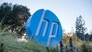 Organizacja BIG rozszerzyła współpracę z Omen by HP