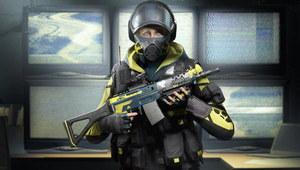 Rainbow Six Siege - zapowiedź wydarzenia Containment z nowym trybem gry