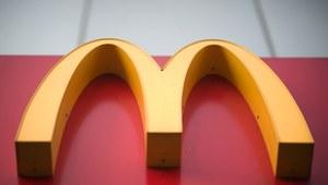 McDonald's sponsorem organizacji FaZe Clan. Współpraca skupi się na różnorodności w branży gier komputerowych