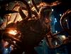Zobacz trailer: Venom 2: Carnage