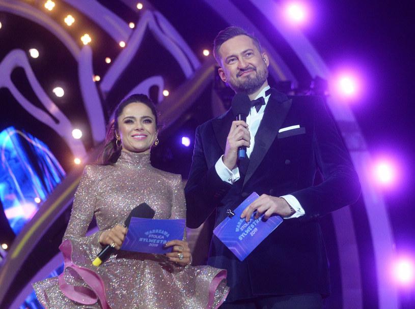 W czwartek wieczorem poznamy zwycięzców Fryderyków, najważniejszych nagród polskiego przemysłu muzycznego, w kategorii muzyka rozrywkowa i jazzowa. Uroczystą galę ze Szczecina pokaże TVN. Kto pojawi się na scenie?