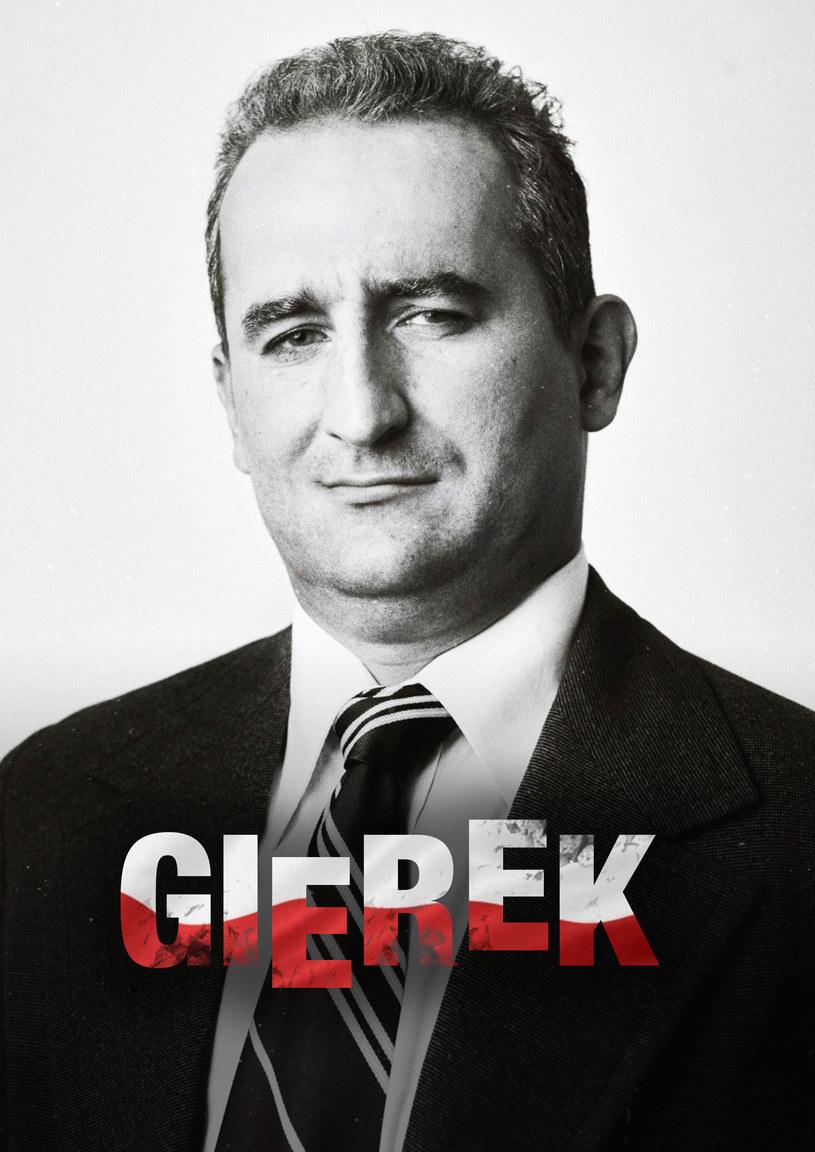 """Syn Edwarda Gierka, Adam Gierek, jest pod wrażeniem roli Michała Koterskiego w biograficznym filmie o I sekretarzu KC PZPR. """"Pan Koterski w sposób idealny, stuprocentowy oddaje emocje mojego ojca"""" - powiedział."""