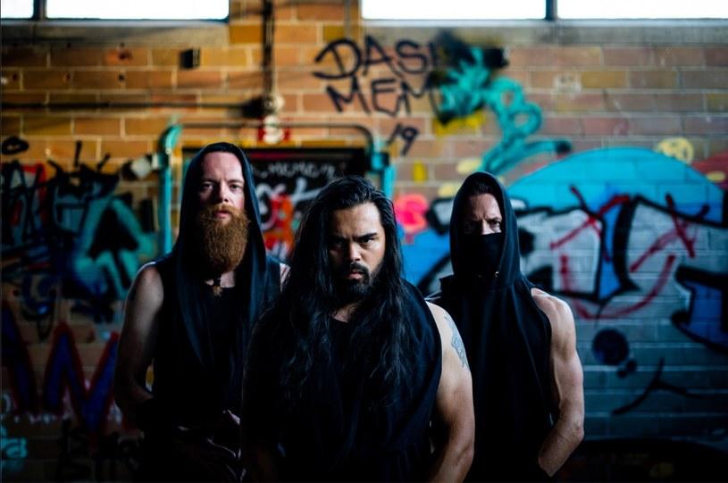 W połowie października do rąk fanów technicznego death metalu trafi nowa płyta amerykańskiej grupy Reaping Asmodeia.