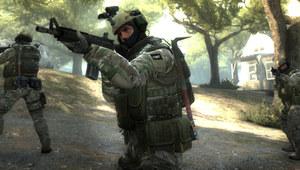 Counter-Strike: Kolejny rekord świata pobity!