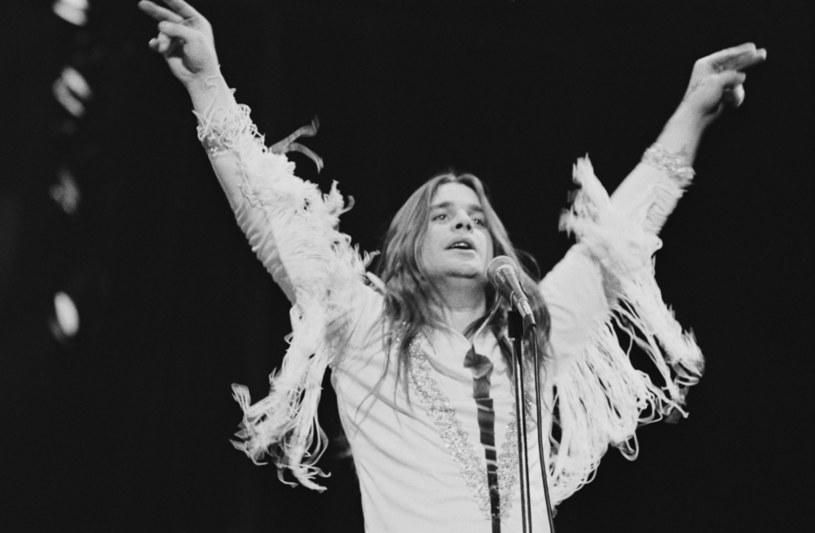 """Trwa seria wypuszczania kolekcjonerskich wydań z bogatego dorobku legendarnej grupy Black Sabbath. 1 października ukaże się wznowienie płyty """"Technical Ecstasy"""", siódmego albumu słynnej formacji z 1976 r."""