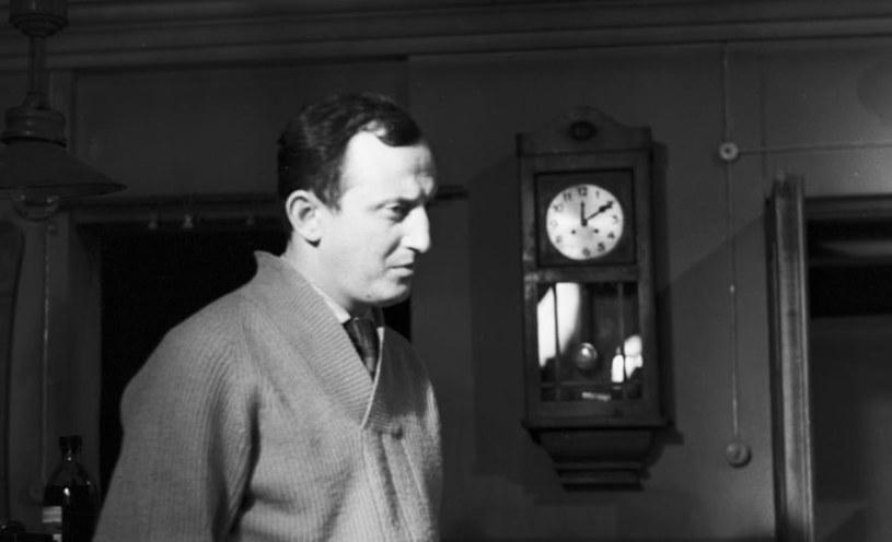 """Nie żyje Tadeusz Baljon, znany kierownik produkcji. Pod jego czujnym okiem powstały takie filmy i seriale, jak """"Żywot Mateusza"""", """"Sól ziemi czarnej"""", """"Perła w koronie"""", """"Daleko od szosy"""", """"Alternatywy 4"""" czy """"Zmiennicy"""". Miał 93 lata."""