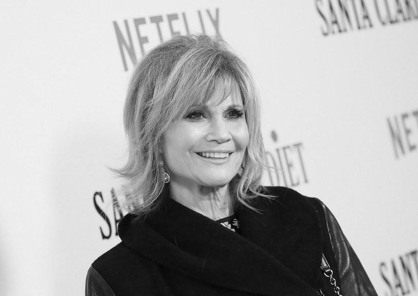 """W wieku 70 lat zmarła Markie Post, gwiazda popularnego w latach 80. XX wieku sitcomu """"Night Court"""". Aktorka przegrała czteroletnią walkę z rakiem."""