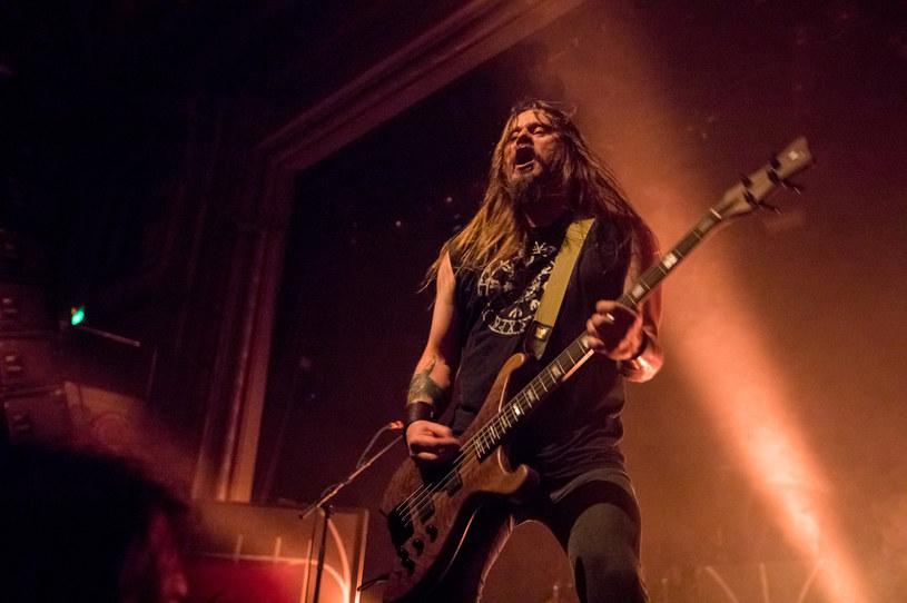 """""""Caravan To The Outer Worlds"""" - to tytuł nowego materiału zasłużonych awangardowych black / vikingmetalowców z norweskiego Enslaved. Kiedy EP-ka trafi do sprzedaży?"""