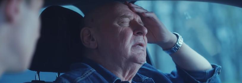 """Seria """"Pitbull"""", która na zawsze stała się odnośnikiem dla kina sensacyjnego w Polsce, powraca na ekrany w nowej odsłonie. Premiera filmu Patryka Vegi zaplanowana jest na 11 listopada."""