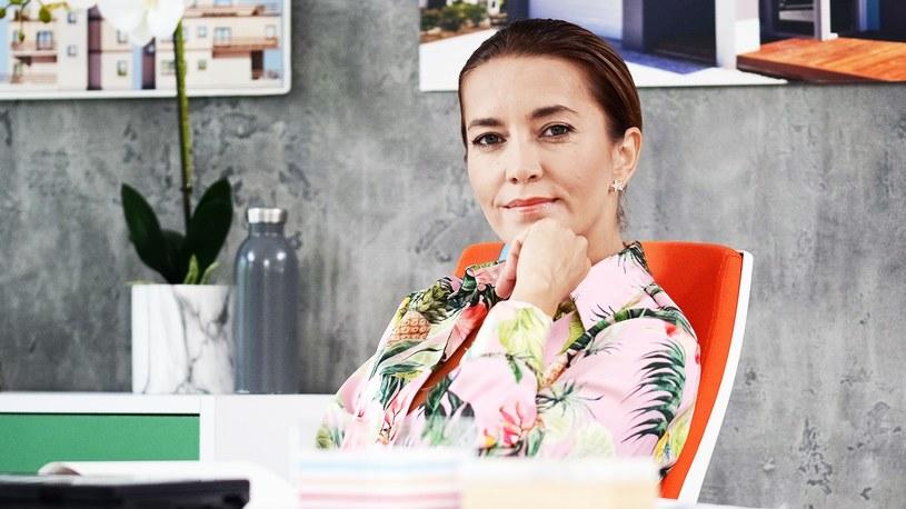 """Popularna aktorka dołączyła do obsady serialu Polsatu """"Pierwsza miłość"""". Kogo zagra?"""
