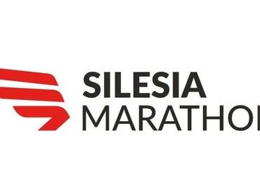 Silesia Marathon 2021: To może być rekordowa edycja!