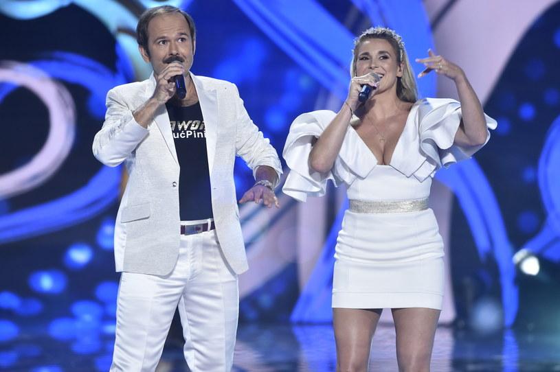 """Sławomir opublikował teledysk do piosenki """"All Inclusive"""". To kolejny singel z nowej płyty """"The Best Of""""."""