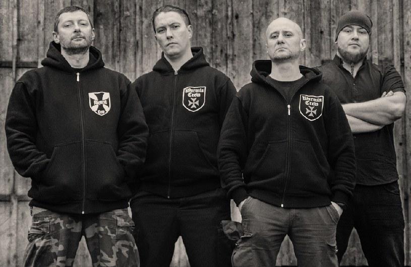 Polska grupa Torture Of Hypocrisy ma już za sobą nagrania czwartej płyty.