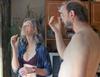 Zobacz trailer: Moje wspaniałe życie