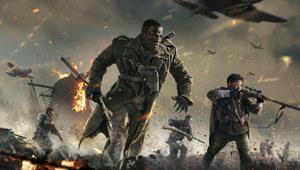 Najnowszy utwór, nieprzepadającego za grami Jacka White, w trailerze Call of Duty: Vanguard