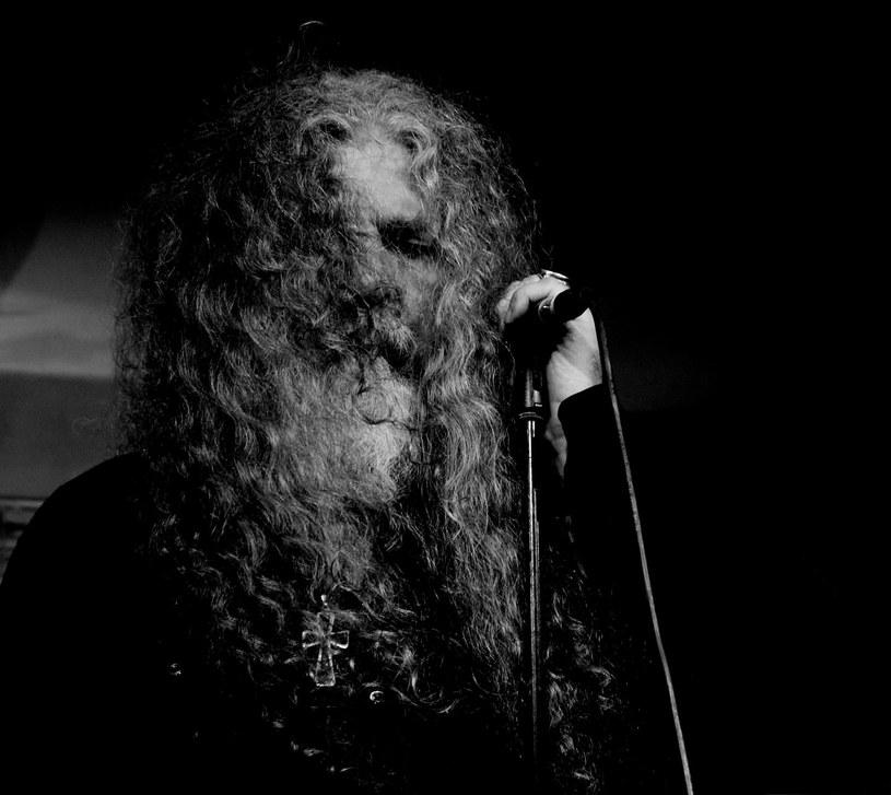 Eric Wagner, legendarny wokalista chicagowskiej grupy Trouble, przegrał walkę z koronawirusem.